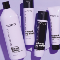 Matrix Total Results Product